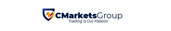 Cmarkets logo