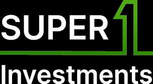 super1investments logo