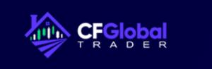 CFGlobal Logo